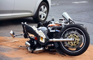 motorcycle-accidents-side