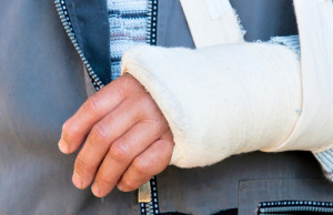 Personal Injury Glossary