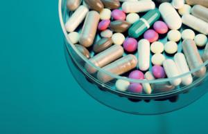 Dangerous Medicines Attorneys