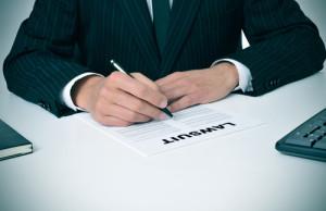 Wage & Hour Employment Law Attorneys
