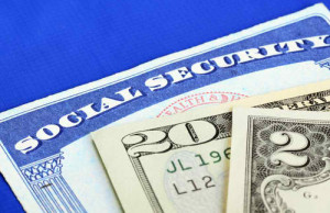 Supplemental Security Income Attorney